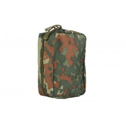 MEDICAL POUCH FLECKTARN