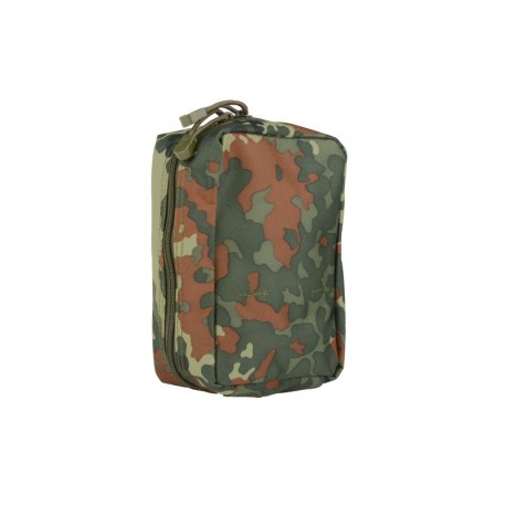 MEDICAL POUCH OD