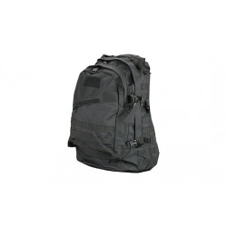MOCHILA ASSAULT PACK
