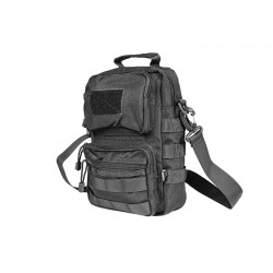 EDC PORTABLE BAG- BLK