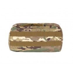 BIG UTILITY POUCH MULTICAM