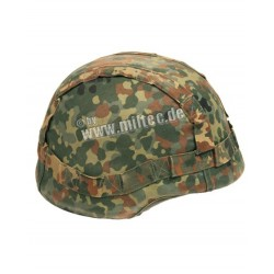 FUNDA DE CASCO FLECKTARN ORIGINAL