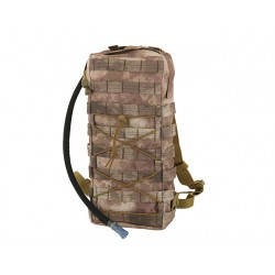 NEW HYDRATION BAG FOR VEST AT
