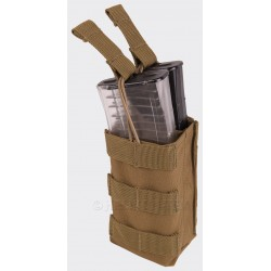 Helikon-tex pouch tipo open ammo