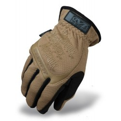 "GUANTES MECHANIX FASTFIT ""COYOTE"""