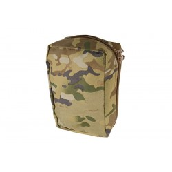 MEDICAL POUCH MULTICAM